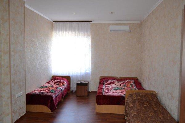 Apartment Starshinova - фото 2