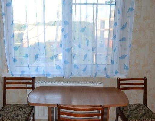 Apartment Starshinova - фото 5