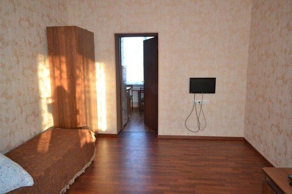 Apartment Starshinova - фото 7