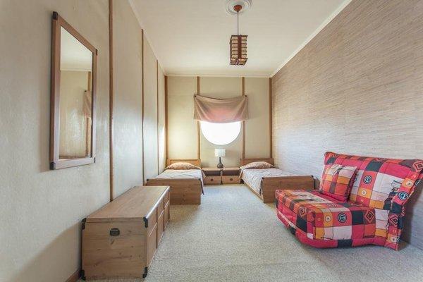 Guest House Morskaya zvezda - фото 3