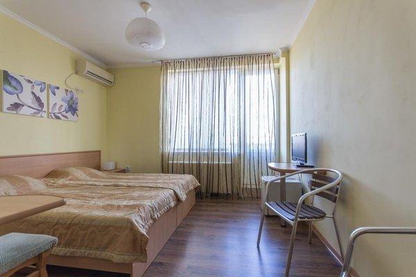 Guest House Morskaya zvezda - фото 4