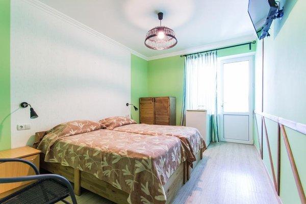 Guest House Morskaya zvezda - фото 8