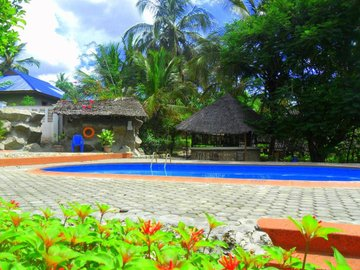 Mwanzo Park Lodges