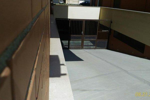 Residence Rosario - фото 2