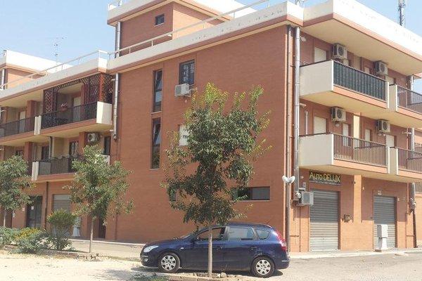 Residence Rosario - фото 6