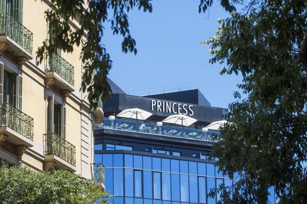 Negresco Princess - фото 7