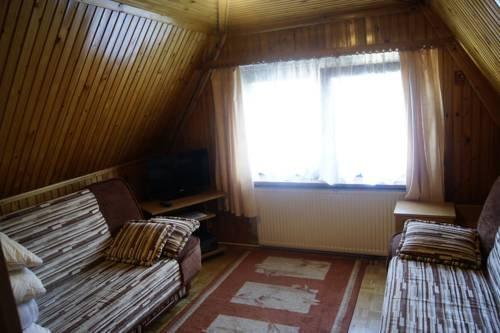 Dom Wakacyjny Izba - фото 18