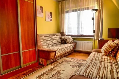 Dom Wakacyjny Izba - фото 5