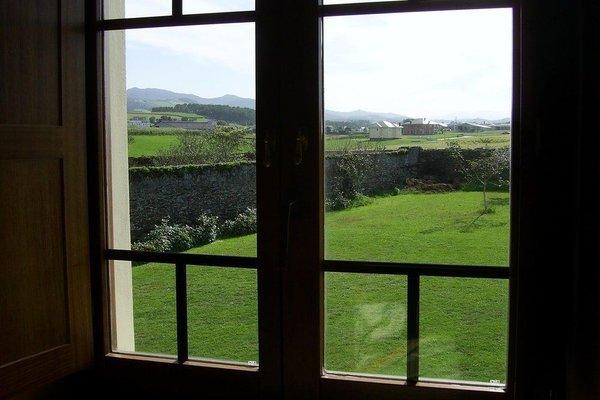 Casa Fonso - фото 4