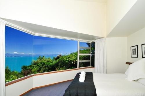 Sea Views Holiday Home - фото 13