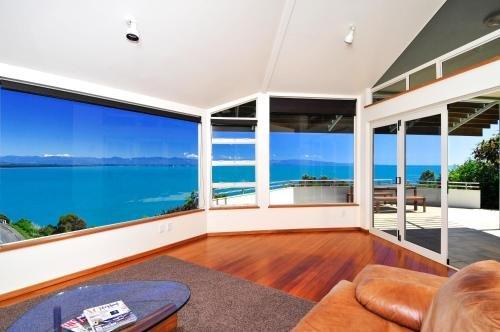 Sea Views Holiday Home - фото 14
