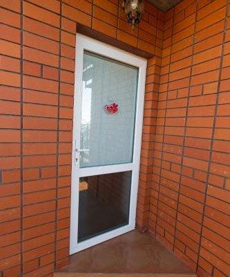 U Lukomorya Inn - фото 15