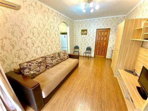 Apartment Konstitutsii - фото 1
