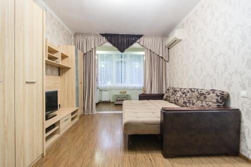 Apartment Konstitutsii - фото 10