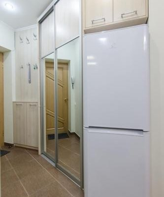 Apartment Konstitutsii - фото 13