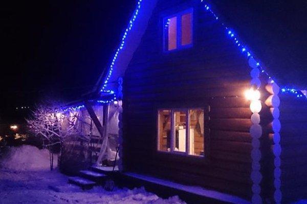 Mostovaya Holiday Home - фото 1