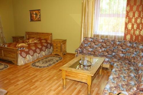 Гостиница Дудинка Сити - фото 10