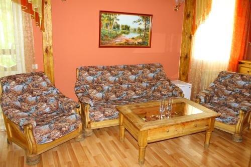 Гостиница Дудинка Сити - фото 11