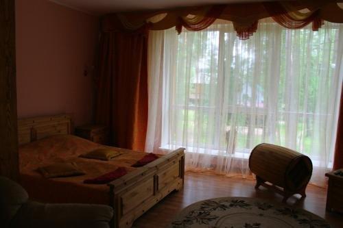 Гостиница Дудинка Сити - фото 4