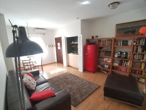 Apartamento En El Centro - фото 3
