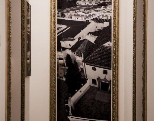 Hotel Barrio Nuevo - фото 18