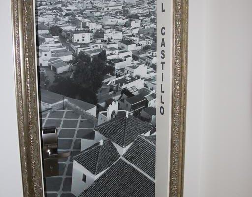 Hotel Barrio Nuevo - фото 19
