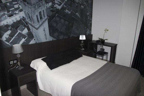 Hotel Barrio Nuevo - фото 4