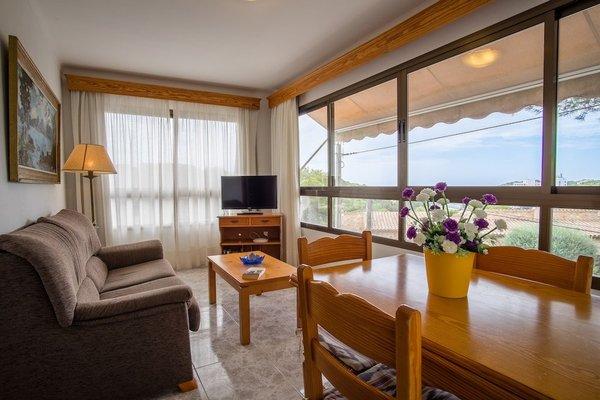 Casa Maria Elena - фото 14
