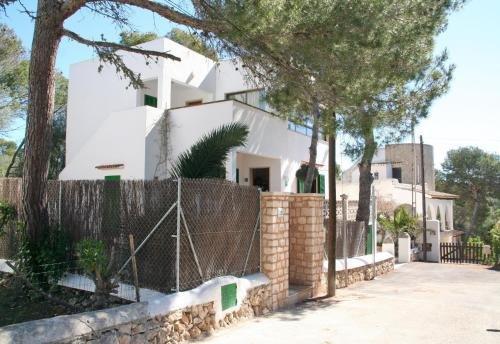 Casa Maria Elena - фото 16