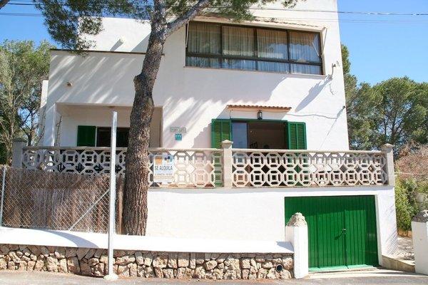 Casa Maria Elena - фото 7