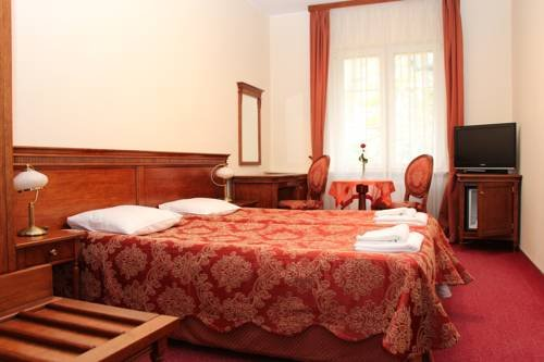 Rezydencja Piastowska - фото 10