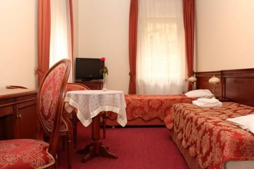 Rezydencja Piastowska - фото 9