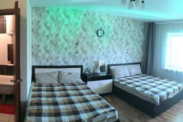 Apartment Na Yanysheva - фото 1