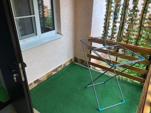 Apartment Na Yanysheva - фото 10
