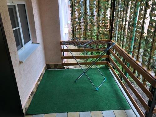 Apartment Na Yanysheva - фото 12