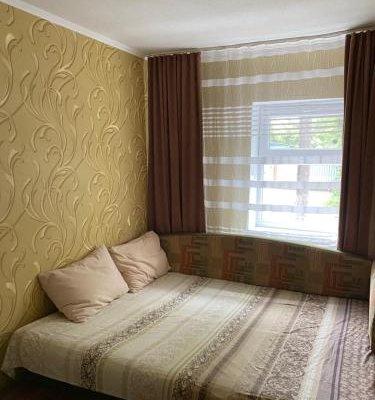 Apartment Na Yanysheva - фото 2