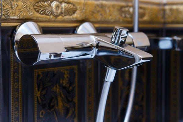 Отель Екатеринодар - фото 15