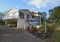 Отзывы Beachcomber — Pet Friendly, 1 звезда