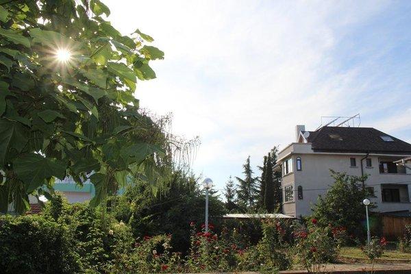 Villa Elmar - фото 50