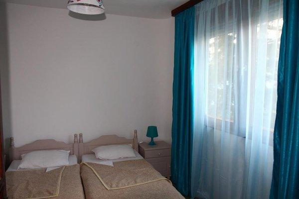 Villa Elmar - фото 1