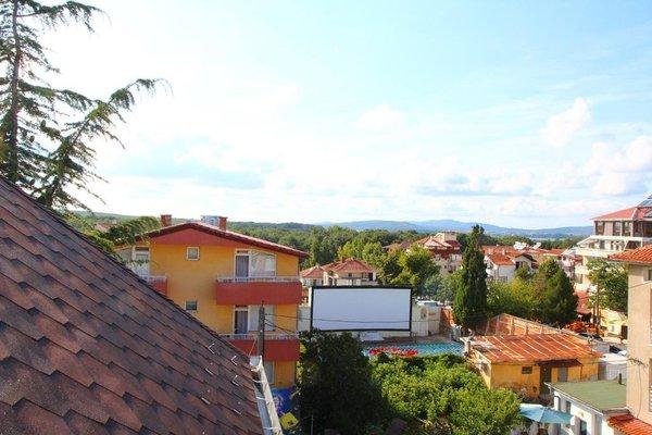 Villa Elmar - фото 21