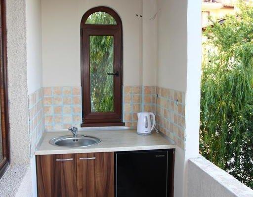 Villa Elmar - фото 8