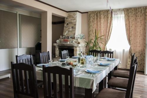 Guest House Velena - фото 14