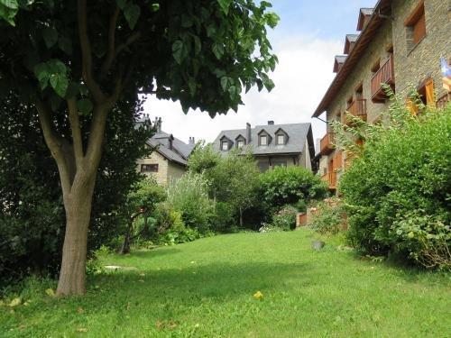 Apartaments El Ribal - фото 11