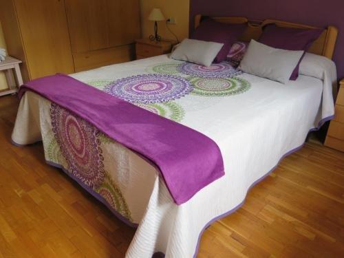 Apartaments El Ribal - фото 14
