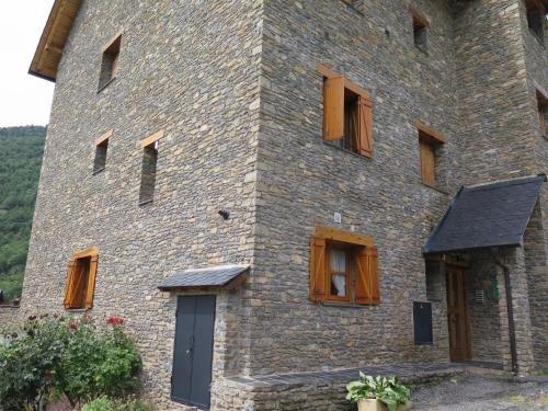 Apartaments El Ribal - фото 17