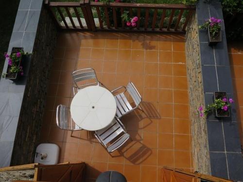 Apartaments El Ribal - фото 2