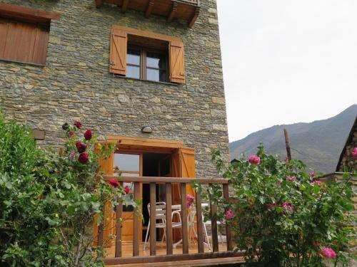 Apartaments El Ribal - фото 20