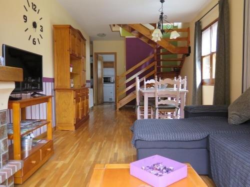 Apartaments El Ribal - фото 6