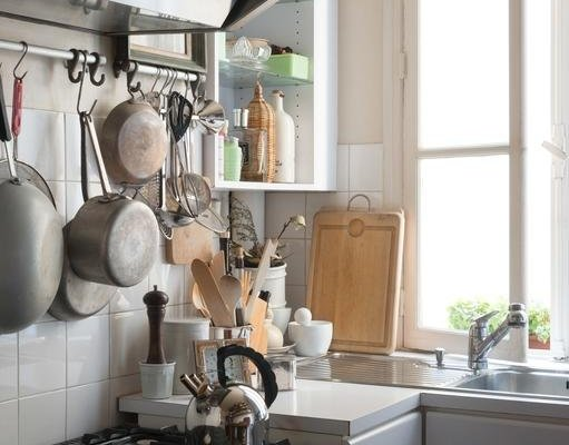 onefinestay - Rue du Vieux Colombier private home - фото 3
